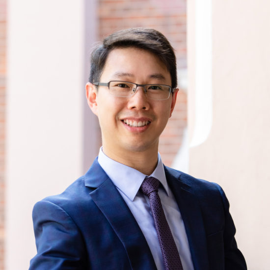 Dr Johnny CY Lam - Family Medicine Hong Kong - The Central Clinic